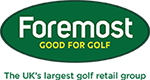 Foremost Golf